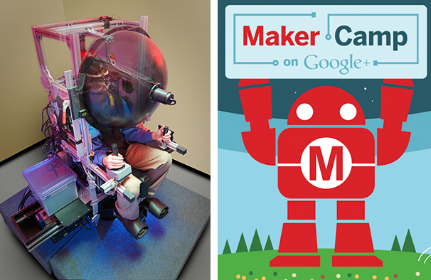 makercamp.jpg