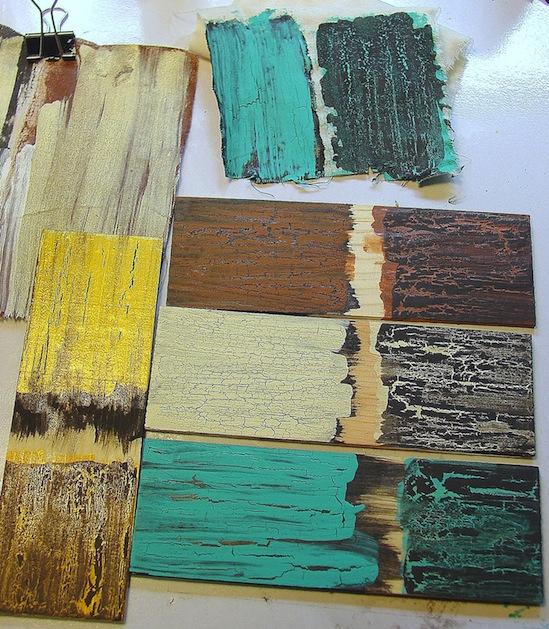 makethebestofthings_crackle_paint_tutorial.jpg