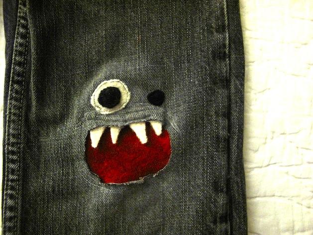 refashioncoop_monster_jeans_patch.JPG