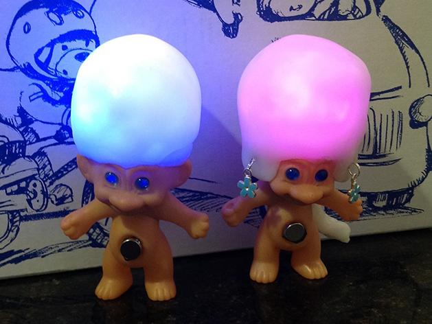 troll_doll_led_light.jpg