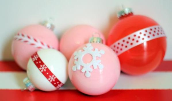 christmas_ornaments_painted