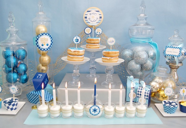 CRAFT_menorah_picture_1