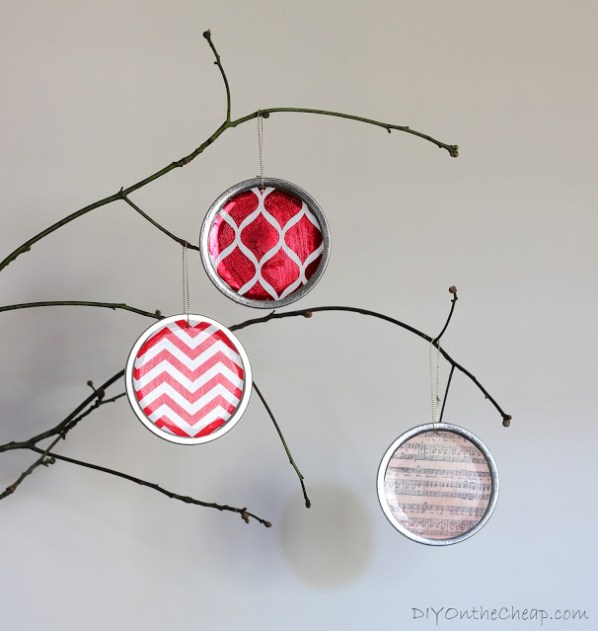 diy_masonjar_ornaments