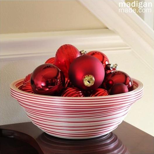 madiganmade_ribbon_bowl