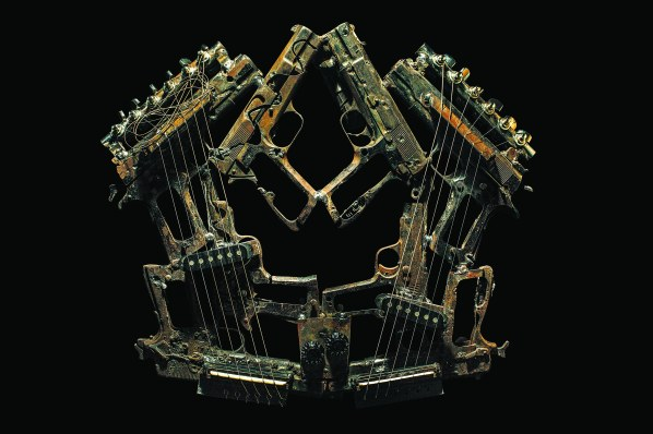 reyes instruments1