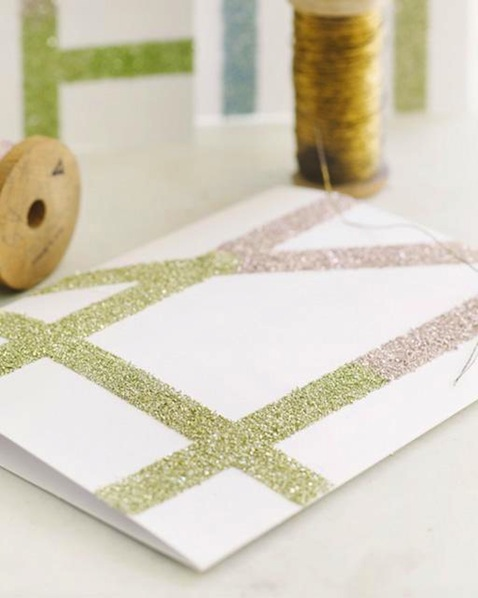 sweetpaul_glitter_notecards