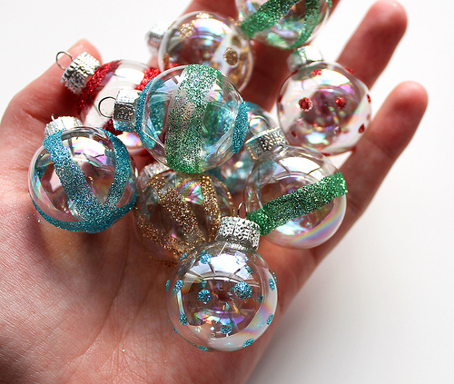 vitamini_vintage_glittered_ornaments