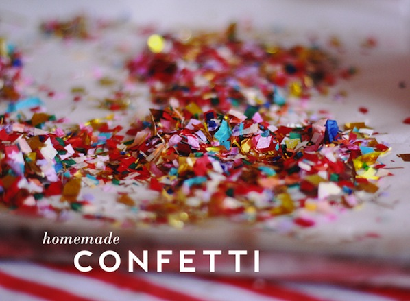 auntpeaches_homemade_confetti