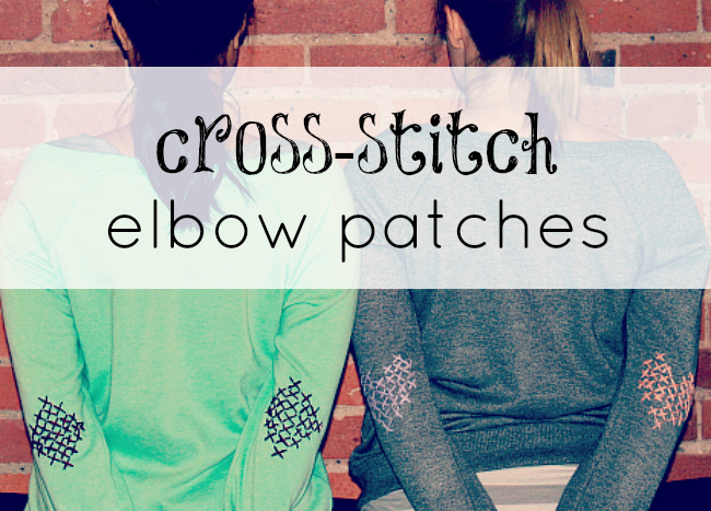 cross-stitch-elbow-patches-1