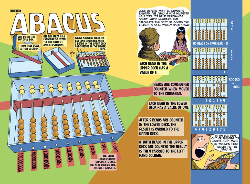 M33_Hwtns_Abacus_03_nd