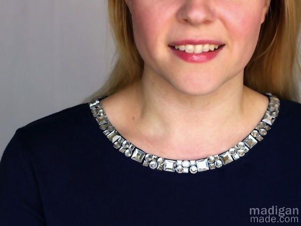madiganmade_jewel_collar_refashion