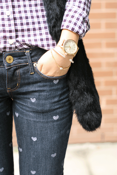 mylittlesecrets_heart_print_jeans