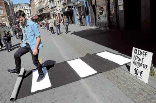 portable-crosswalk-1
