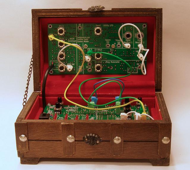 treasure-chest-synth-front-view