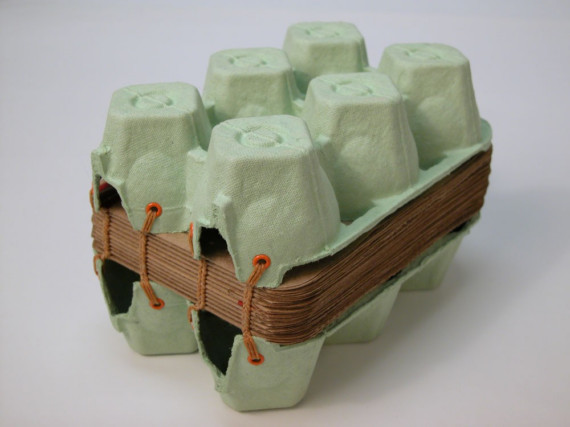 upcycled-egg-carton-book-1
