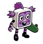 webM33_Sifteo_Suli-CubeBuddy