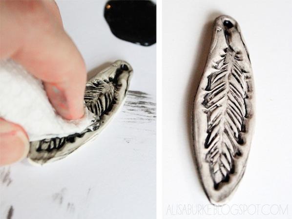 alisaburke_feather_clay_necklaces2