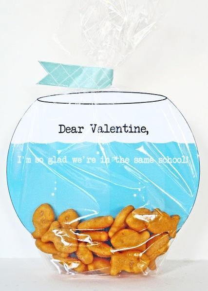 blissbloomblog_goldfish_bowl_valentines
