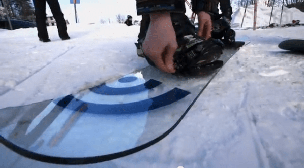 glass_snowboard6
