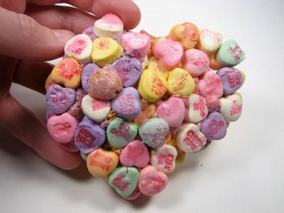 heart_of_hearts