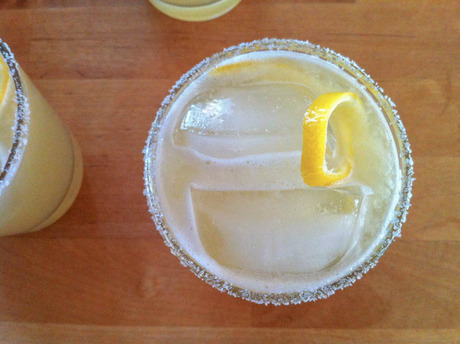 hipgirlshome_meyer_lemon_margarita
