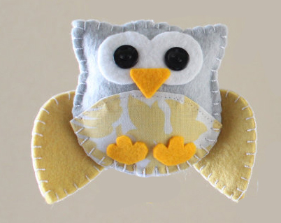 homeofhomemadetreasures_felt_owl