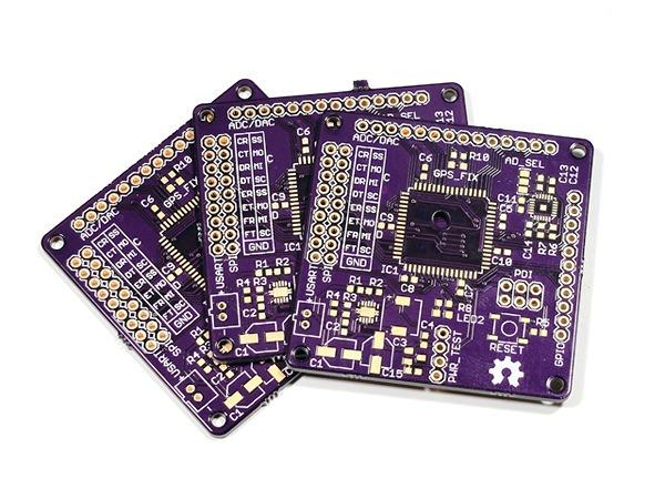 purple_pcbs2_6002
