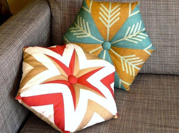 spoonflower_kaleidoscope_pillow1