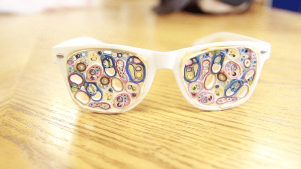 tapigami_hacker_glasses2