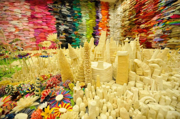 tapigami_maker_faire_BA