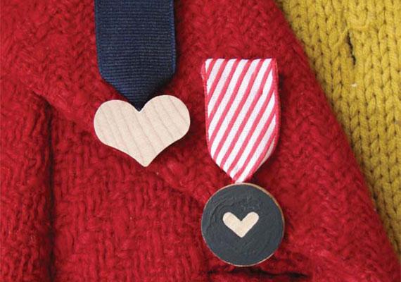 valentine-medals-abbey-hendrickson-570