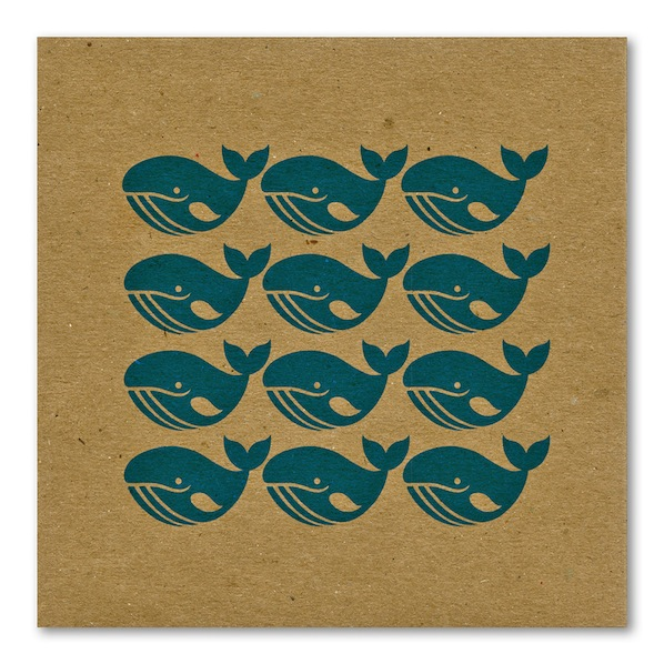 Whale_Pattern_Repeat_Card_flickr_roundup