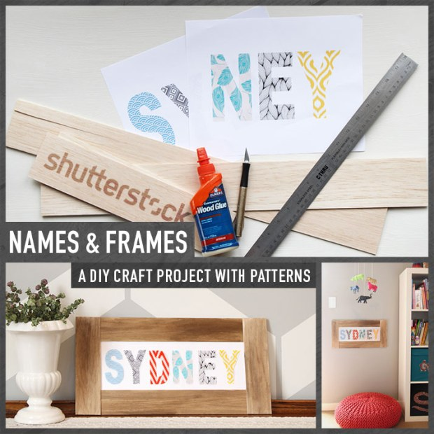 DIY-Patterned-Name-TITLE