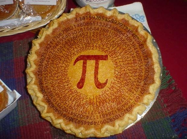 Pi-Pie--69299
