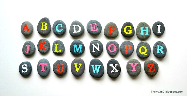 thrive360_alphabet_rocks_tutorial