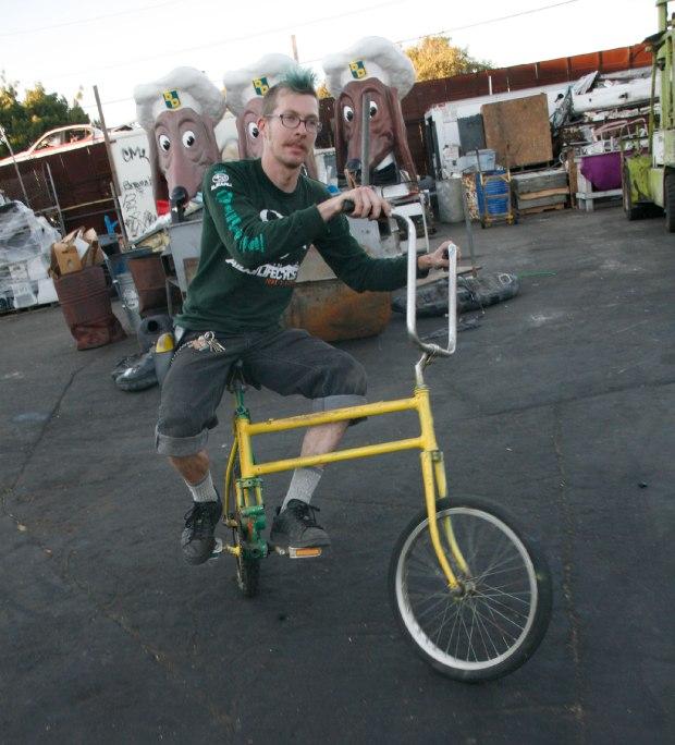 wrong-way-bike-seat-turn