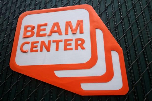 BEAM Center