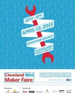Cleveland_Maker_Fair_85x11