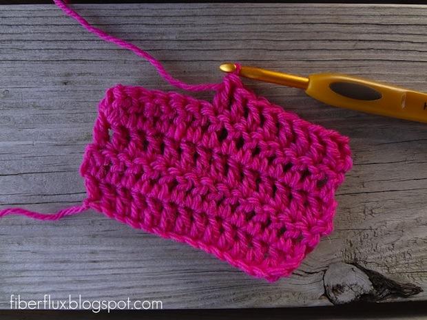 fiberflux_double_crochet