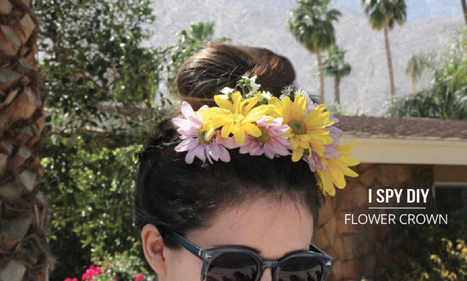 flower crown-2