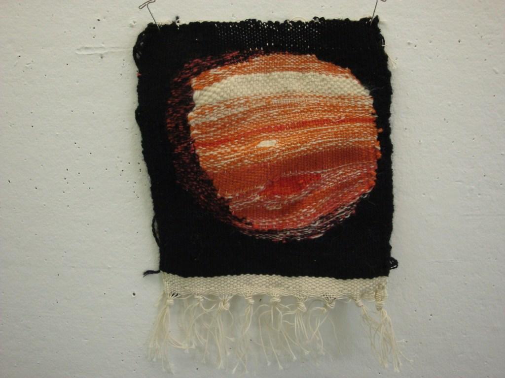 jupiter-tapestry