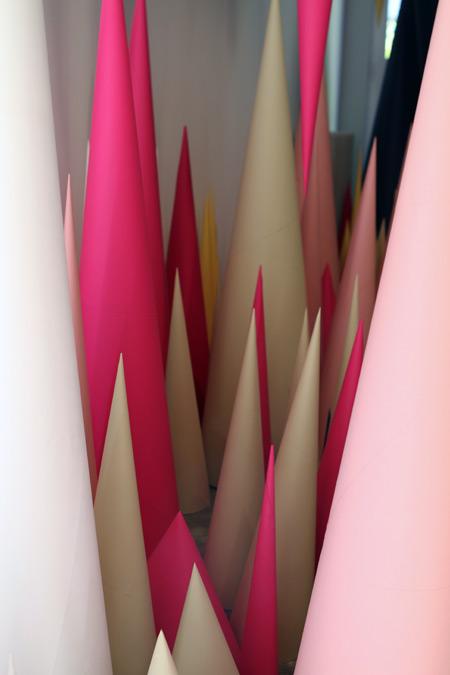 paper cave-3