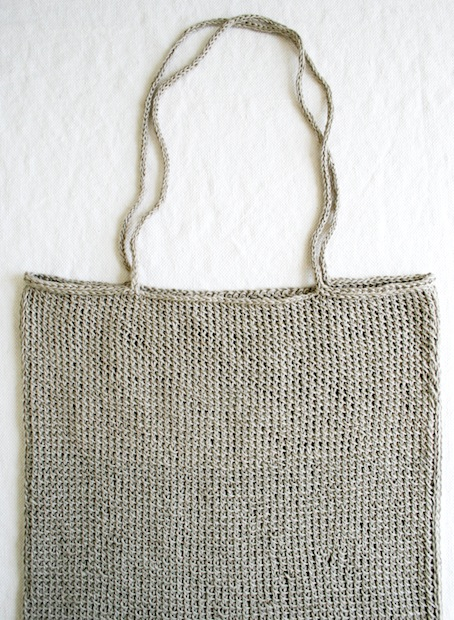 purlbee_knit_tote_bag_01