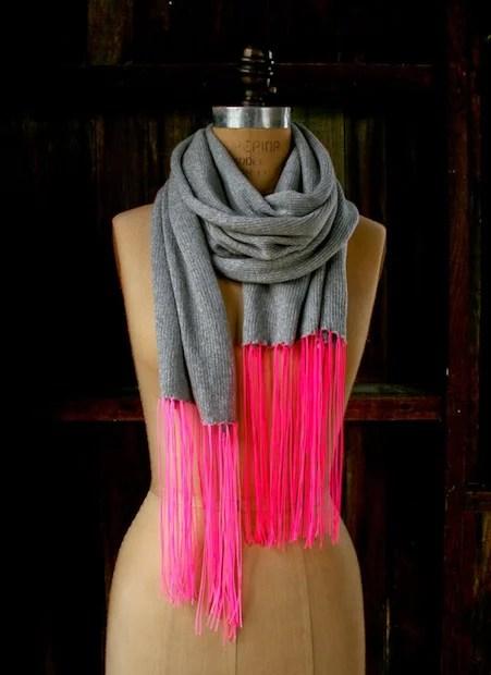 purlbee_spring_scarf_neon_01