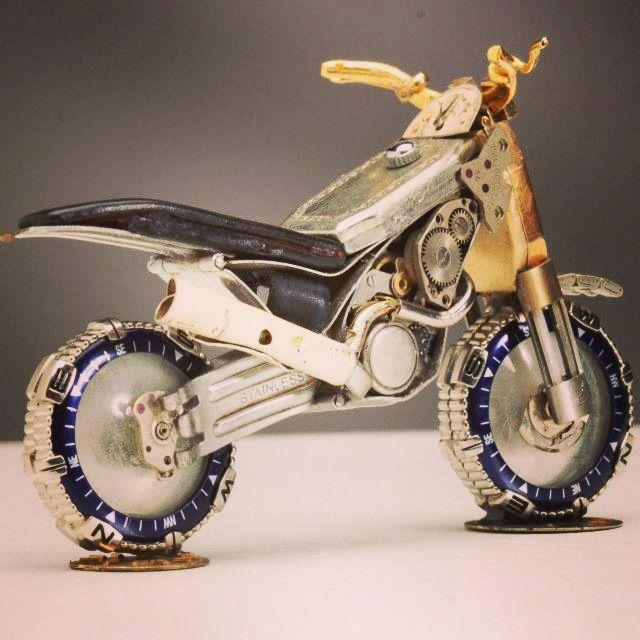 tanenbaum motorcycle2