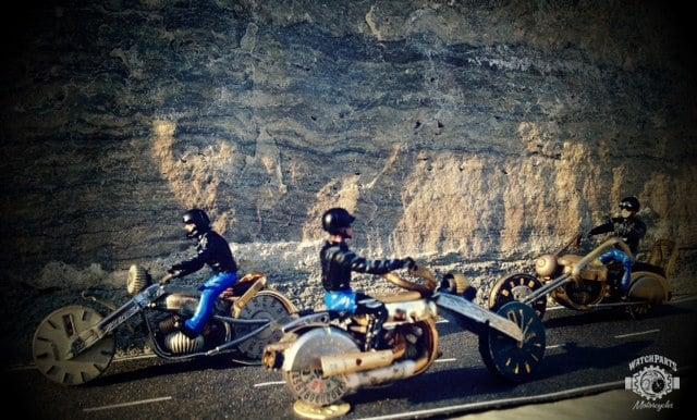 tanenbaum motorcycle8