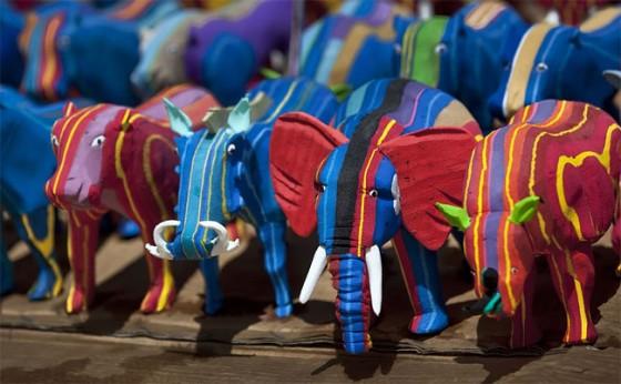 kenyan-flip-flop-toys-3