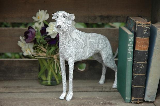 Lorraine_Corrigan_paper_dog_02