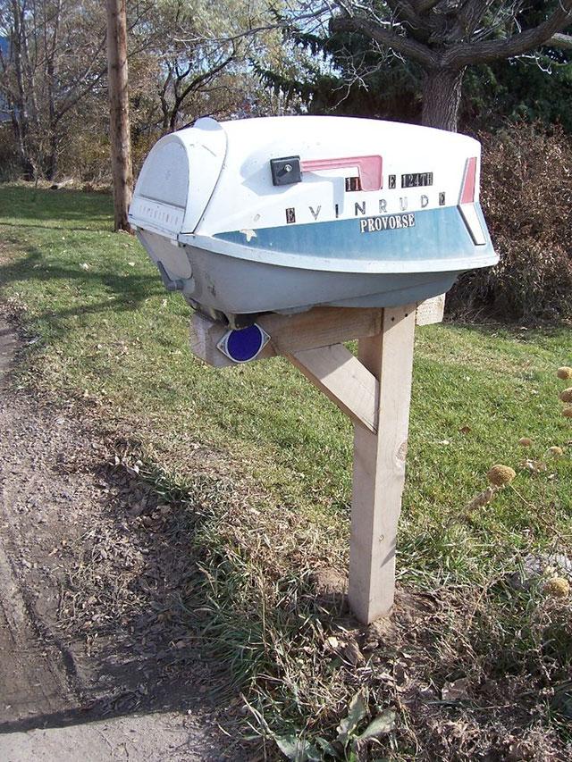 mailbox boat2