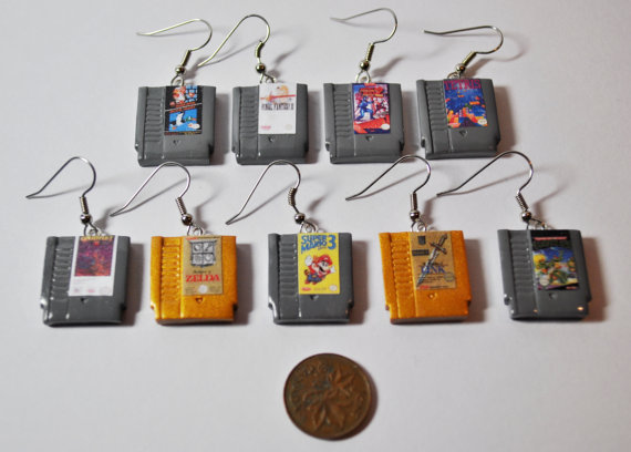nintendo-cartridge-ear-rings-1